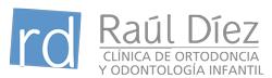 Raúl Díez Ortodoncia